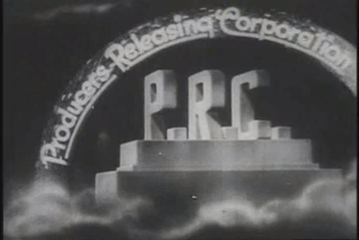 PRC_logo_1940