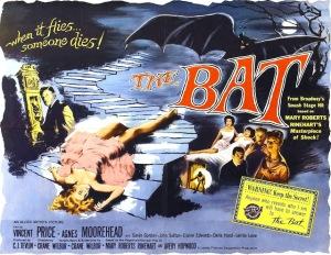 bat_1959_poster_02