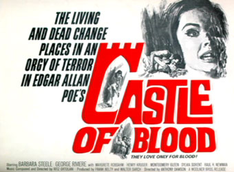 castle_of_blood_poster4