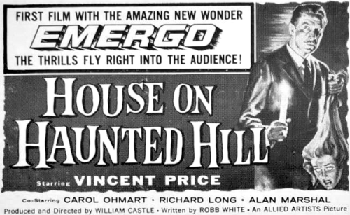 house-on-haunted-hill-ad
