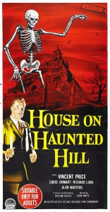house_on_haunted_hill_poster_05