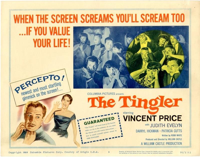 Tingler-Lobby-Card1