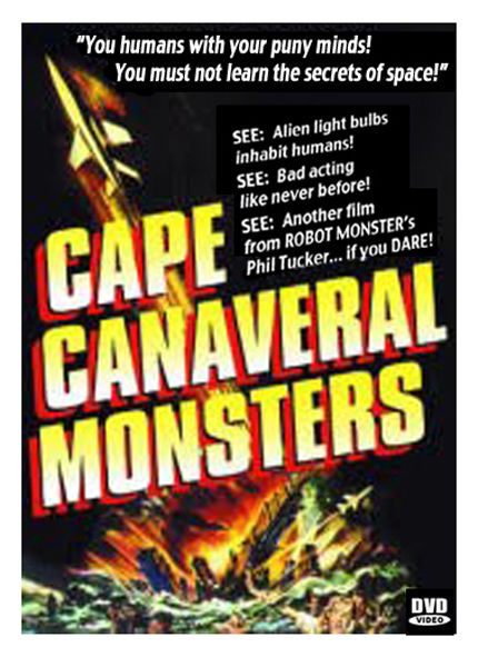 183505_the-cape-canaveral-monsters-classic-science-fiction-dvd_21