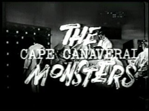 canaveralmonsters_thumb