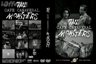 the-cape-canaveral-monsters-1960-phil-tucker-dvdr-906a