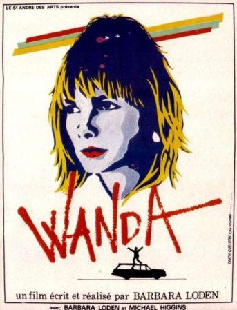 wanda-1